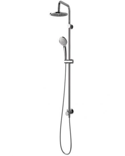 Душ система IdealRain Duo за вграждане - Ideal Standard