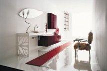 Как да изберете мебели за баня, за да постигнете елегантен и успокояващ интериор