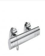 Термостатен смесител за душ Grohe Grohterm 1000 Cosmopolitan