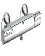 Термостатен смесител за душ Grohe Grohtherm 1000