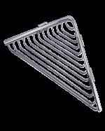 сапунерка мрежа - ъглова