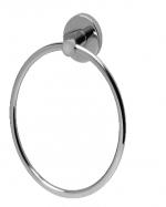 B8401AA  Хавлийник кръгъл