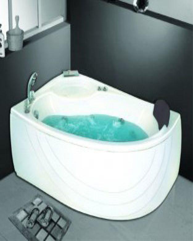 Хидромасажна вана MY-1501