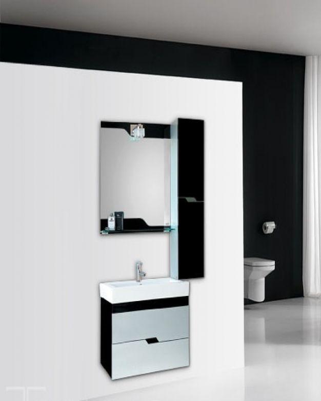Шкаф за баня Дрийм