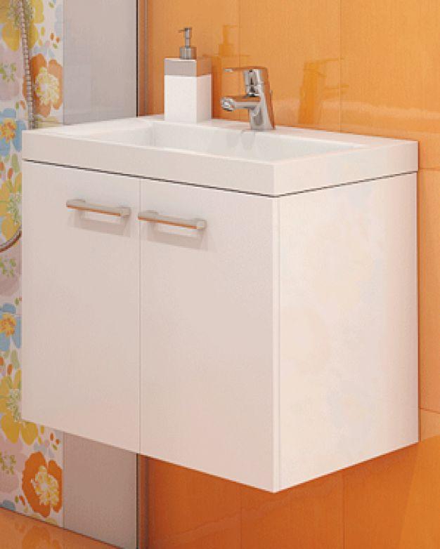 Шкаф за баня Калипсо