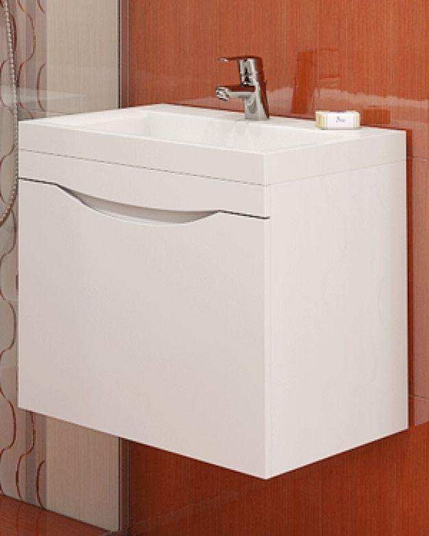 Шкаф за баня Мали