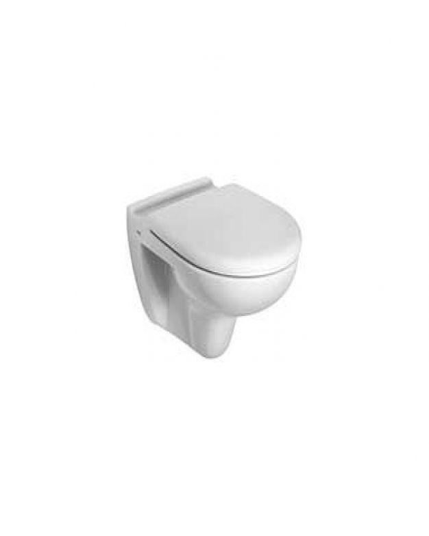 Висяща тоалетна чиния серия  Pico