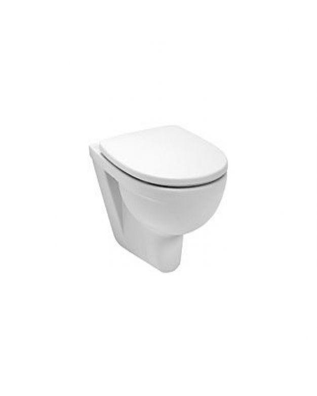 Висяща тоалетна чиния серия Primo