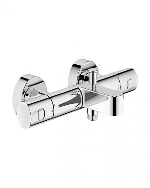 Термостатен смесител за ванадуш Grohe Precision Joy