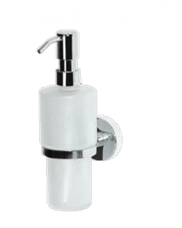 B8407AA  Диспенсер за течен сапун