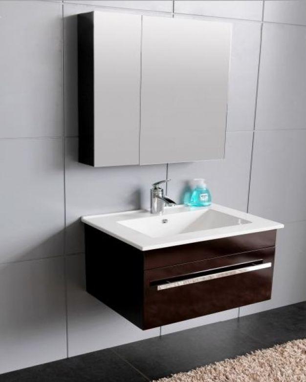 PVC  композиция за баня