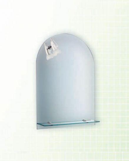 Огледало за баня FH301-Y