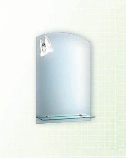 Огледало за баня FH303-Y