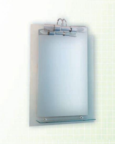 Огледало за баня 5007-D18