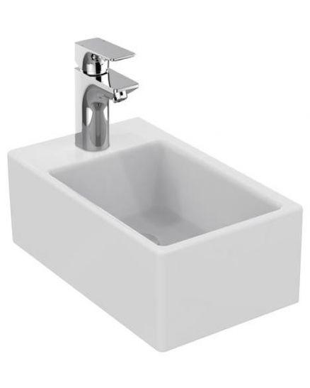Мивка за баня Ideal Standart - Strada 27x45см