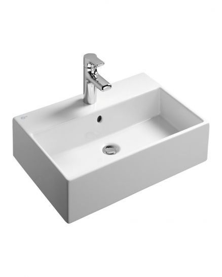 Мивка за баня Ideal Standart - Strada 60x42см